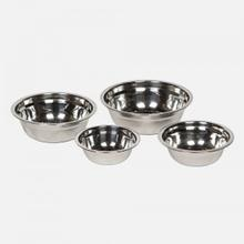 Replacement Liner Dog Bowl for Unleashed Life Products