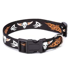 Ruff N' Tuff Dog Collar