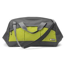 RuffWear Haul Bag - Forest Green