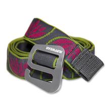 RuffWear Talon Hook Human Belt - Lotus
