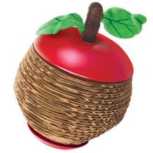 Scratch Apple Cat Toy