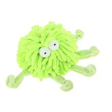 Sea Shammies Dog Toy - Octopus