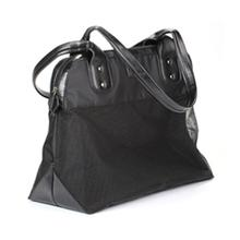 Sherpa Pet Tote Around Town