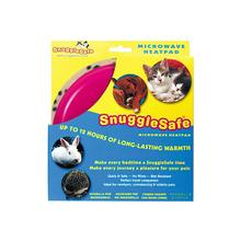 SnuggleSafe Microwave Heatpad