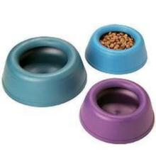 Spill-less Smart Dog Bowl and Cat Bowl