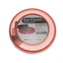 Starchaser Cat Toy