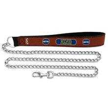 Super Bowl 2014 Champions Classic NFL Seahawks Dog Leash