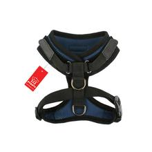 Superior Dog Harness by Puppia - Royal Blue