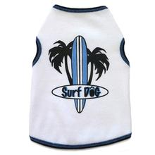 Surfboard Surf Dog Tank