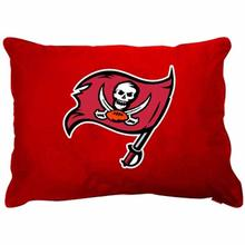 Tampa Bay Buccaneers Dog Bed