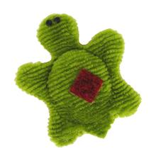 Tiny Turtle Small Dog Toy