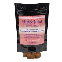 Total Pet Health Hip & Joint Soft Chews