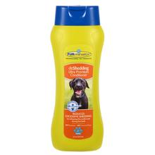 Ultra Premium DeShedding Pet Conditioner by FURminator