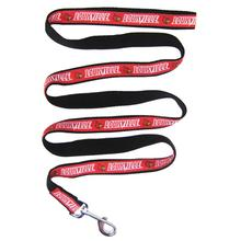 University of Louisville Cardinals Dog Leash