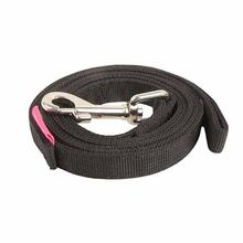 Vera Dog Leash by Pinkaholic - Black