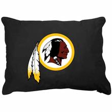 Washington Redskins Dog Bed