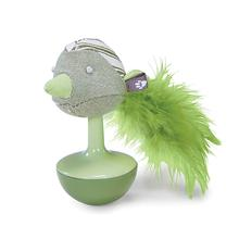 Wobble Bird Cat Toy by Kathy Ireland
