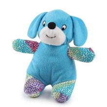 Zanies Confetti Collection Dog Toy - Dog