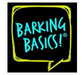 Barking Basics