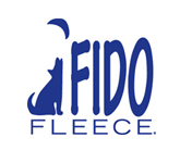 Fido Fleece