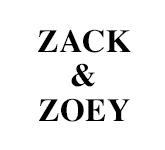 Zack & Zoey