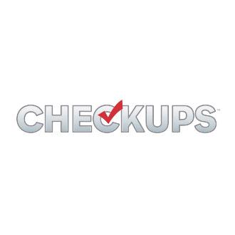 CheckUps