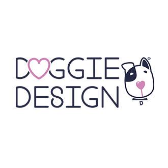 Doggie Design