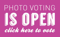 Photo Voting is Now Open!