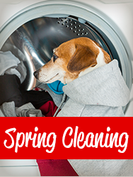 Shop All Spring Cleaning